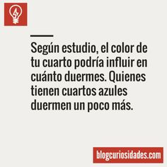 Blog Curiosidades 100% COMPROBADO MI MEJOR AMIGO DUERME 22 HORAS DE 24 xD