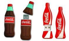 adictos coca cola29