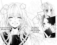 Nagareboshi Lens chap 12.1 - Truyện tranh | Truyện tranh online | Đọc truyện tranh | Manga