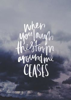 bethel music | Tumblr