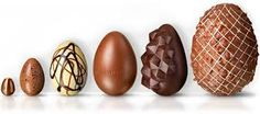 Image result for chocolate eggs for adults