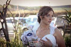 elserie-victors-wedding Game Lodge, Wedding Dj, Real Weddings, Groom, Bride, Celebrities, Wedding Bride, Celebs, Grooms