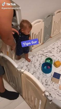Newborn Baby Tips, Newborn Care, Baby Life Hacks, Future Mom, Baby Care Tips, Baby Planning, Baby Health, Everything Baby, Baby Time