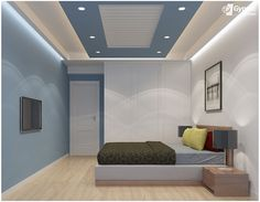 Bedroom Simple Roof Ceiling Design Ceiling Images Simple Pop Ceiling Designs For Living Room Pin By Syamo On Plafond In 2019 Pop Ceiling Design False False Ceiling Design For Kitchen Beautiful Bedroom Designs, Bedroom Design, Ceiling Design Modern, Ceiling Design Living Room, Small Bedroom Designs, Simple Bedroom, Beautiful Bedrooms, Bedroom False Ceiling Design, Ceiling Design Bedroom