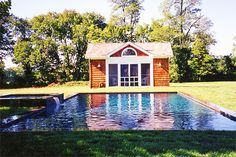 hunt-country-pools-warrenton-va-pool-builder