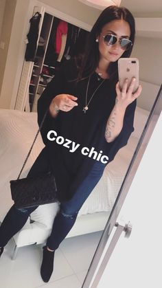 demi lovato outfits best outfits - Page 20 of 101 - Celebrity Style and Fashion Trends Demi Lovato 2017, Demi Lovato Hair, Demi Lovato Style, Demi Love, Cool Outfits, Casual Outfits, Girl Fashion, Fashion Outfits, Fashion Trends