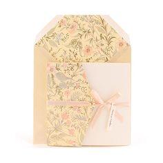 http://www.azulsahara.com/83-2424-thickbox/invitacion-de-boda-petit-florencia.jpg