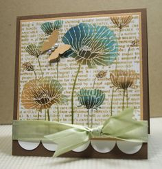 Poppy Resist by shari carroll, via Flickr