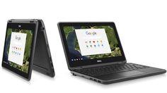 16 more Chromebooks get Google Play Store in beta | Pocketnow