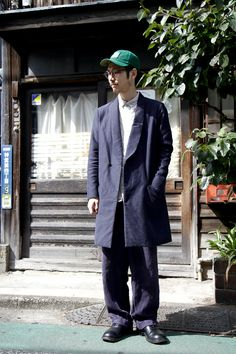 Yohei Shintani | shopstaff