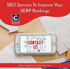 Seo Firm, Local Seo, Seo Company, Seo Services, Improve Yourself, Atlanta