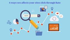 The Search Engine Optimization (SEO) landscape continues to change with each and every passing day. As always  To know more you can visit our site - http://seoservicesusa.co/
