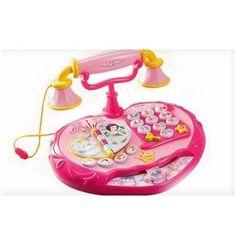 Pink Play Kitchen Dream Set House Barbie Dora Cooking Pots