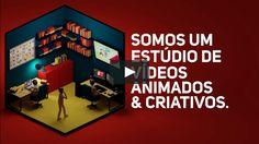 Projects, Brazil, Studio, Log Projects, Blue Prints