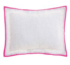 Designers Guild Mokuren 33x43cm Filled Cushion