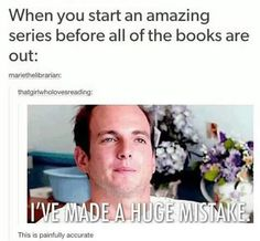 Magnus Chase was my beautiful mistake ❤️