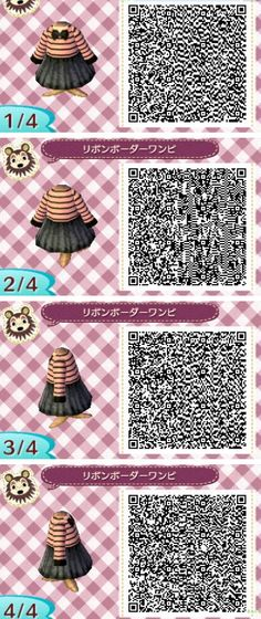1558 best Animal Crossing images on Pinterest   New leaf, Happy home Qr Code Animalcrossing Happy Home Designer Clothing Html on