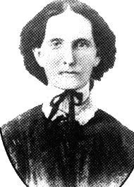 """Adeline Lee Younger Dalton 1835-1925 Mother of the """"Dalton Boys"""" gang. National Day of the Cowboy is coming up this Saturday, July 27, and to celebrate we're asked the acclaimed author of Desperadoes, Ron Hansen, about what it means to be a cowboy. http://www.openroadmedia.com/blog/2013-07-25/The-Evolution-of-the-Cowboy-by-Ron-Hansen.aspx"""