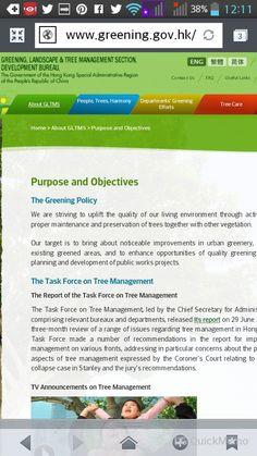 www.greening.gov.hk