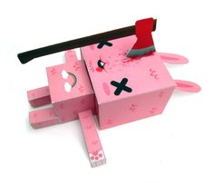 Blog_Paper_Toy_papertoy_Murderer_pic4