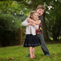 Pregnancy, Baby & Family Photography Gallery | The Photographer's Gallery for Farnham, Guildford | Your Baby Photography