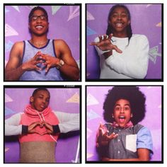 Mindless Behavior in the crazy and fun mode Mindless Behavior Princeton, Roc Royal, Princeton Perez, Baby Prince, Most Beautiful People, Papi, Celebs, Celebrities, My Favorite Music
