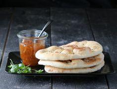 SLIK BAKER DU NAN (VIDEO) Scones, Dessert, Baking, Eat, Breakfast, Ethnic Recipes, Lifestyle, Drinks, Morning Coffee