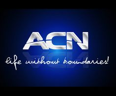 Considering different MLM business opportunities? Get the low down on ACN. #MLM #marketing #business #ACN