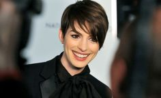 Anne Hathaway | Anne Hathaway: Why All The Hate?
