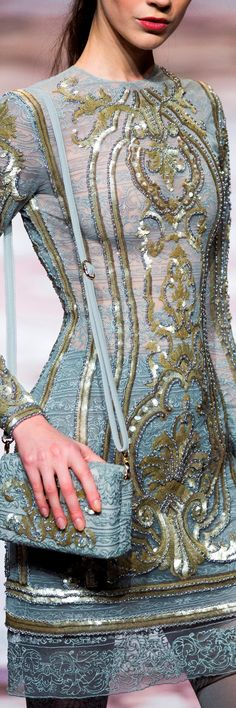 Michael+Cinco+Spring+Summer+2017+Couture+Collection
