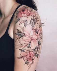 I am so happy and proud of my friend She is .- I am so happy and proud of my friend 🌸 ♥ ️ She is … – tatoo feminina I am so happy and proud of my friend She is - Form Tattoo, Shape Tattoo, Tattoo Ink, Pretty Tattoos, Beautiful Tattoos, Pastell Tattoo, Piercing Tattoo, Piercings, Natur Tattoos
