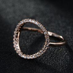 Unique Diamond Band Promotion-Shop for Promotional Unique Diamond ...