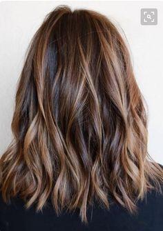 Como clarear o cabelo sem danificá-lo