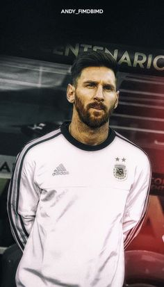 Messi is gestopt met internationaal voetbal. Lionel Messi Barcelona, Fc Barcelona, Good Soccer Players, Football Players, Lionel Messi Family, Messi Vs, Argentina National Team, Leonel Messi, International Football