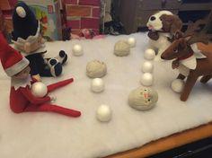 "I added ""Elf on the Shelf Antics : Day 7 – Big Family, Big "" to an #inlinkz linkup!https://bigfamilybigfunblog.wordpress.com/2016/12/07/elf-on-the-shelf-antics-day-7/"