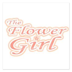 ==>>Big Save onTHEFLOWGIRLA.png InvitationsTHEFLOWGIRLA.png Invitationsso please read the important details before your purchasing anyway here is the best buyReviewTHEFLOWGIRLA.png InvitationsOnline Secure Check out Quick and Easy...Cleck Hot Deals >>> http://www.cafepress.com/mf/13177034/theflowgirlapng_flat-cards?aid=112511996