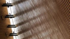 | divinoParroquia San Josmaría Escrivá,Sordo Madaleno Arquitectos,Santa Fe, México.19.3702328,-99.2607142#parroquiasanjosemariaescriva #sordomadaleno #church #dome #ceiling #naturallight #texture #wood #design #hotshots #architecture #structure_bestshots #interior #architecturephoto #architecturephotography #lookingup_architecture #mexicanarchitecture #mexico #arquitectura #madeinmexico #shadow #details Hot Shots, Santa Fe, Instagram, Ceiling, Interior, Architecture, Communities Unit, Mexico, Ceilings