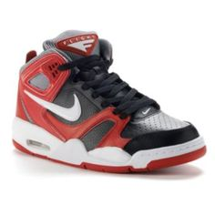 2a9ee25055afd8 Nike Air Flight Falcon Men s Basketball Shoes