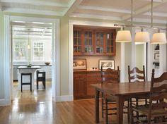 Captain's Residence - Jamestown, RI