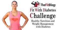 FREE diabetes and weight management advice from the experts - 4 weeks of diabetes articles, meal plans, workouts, activities, and community support.