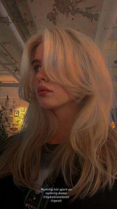 Edit: Myself Blondies, Dark, Hair Styles, Girls, Hair Plait Styles, Toddler Girls, Daughters, Hair Makeup, Maids