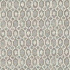 Warwick Fabrics : BAKER, Colour NATURAL Warwick Fabrics, Sofa, Colour, Bed, Natural, Decor, Scarves, Color, Settee