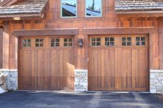 Legacy Garage Doors Kamloops is known for the outstanding quality of our garage door products, service, repairs and installations. Garage Doors, Outdoor Decor, Technology, Business, Home Decor, Tech, Decoration Home, Room Decor, Tecnologia