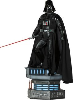 Star Wars Premium Format Figure Darth Vader Lord of the Sith