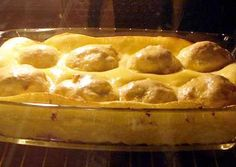 My Recipes, Dessert Recipes, Cooking Recipes, Favorite Recipes, Good Food, Yummy Food, Sweet Cookies, Hungarian Recipes, Cakes And More