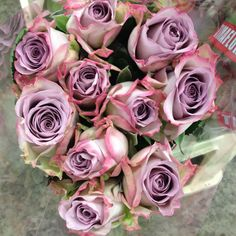 Very popular for weddings...'Memory Lane' Sold in bunches of 20 stems from the Flowermonger the wholesale floral home delivery service.
