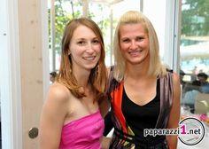Galerie - paparazzi1.net >> >> hochzeit_silke__alex_paparazzi1_dsc_0138