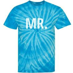 Check out this design from Bridal Party Tees. Team Groom, Custom Design, Tie Dye, Bridal, Tees, Mens Tops, Women, Party, Check