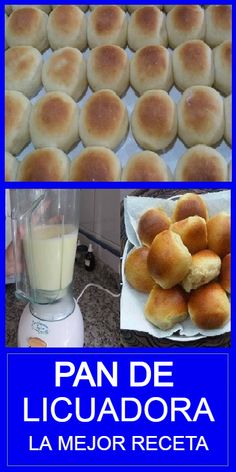 Easy Cooking, Cooking Recipes, My Favorite Food, Favorite Recipes, Breakfast Bread Recipes, Good Food, Yummy Food, No Salt Recipes, Pan Dulce