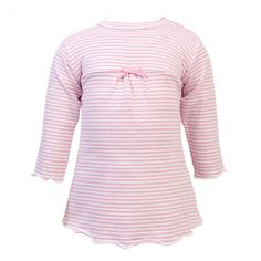 Beebielove Newborn jurkje